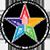 custom logoSlowDays Esperienze speciali
