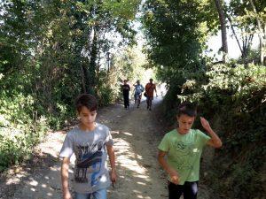 famiglie-passeggiate-langhe