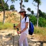 Viaggi a piedi nelle Langhe