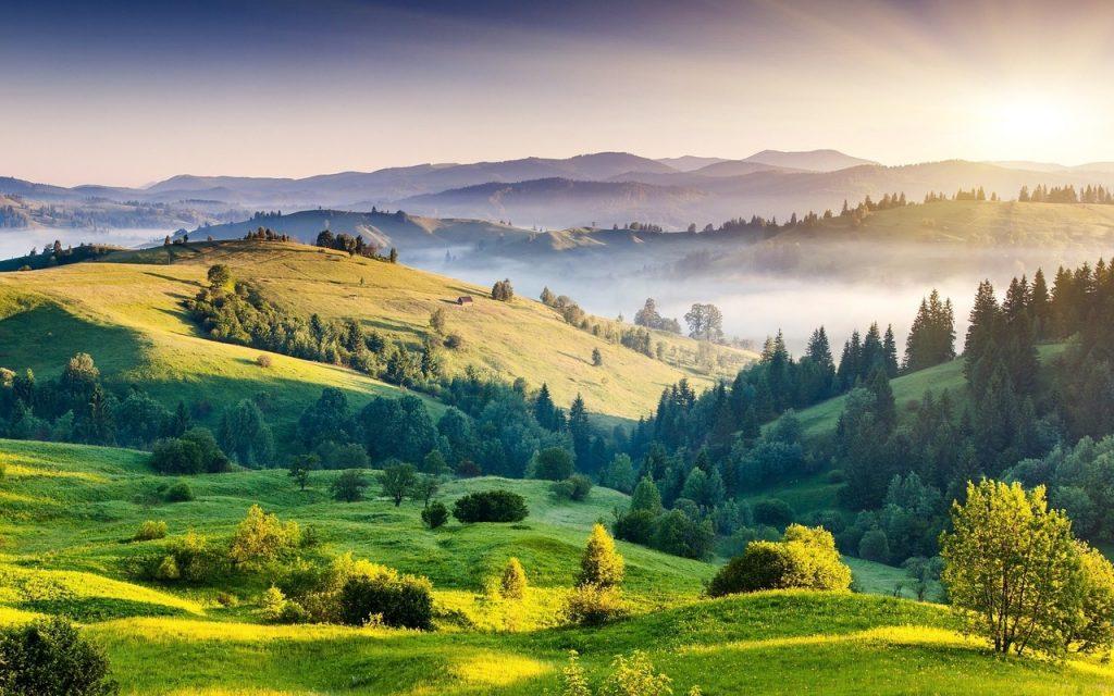 SlowDays e la vacanza in Piemonte!