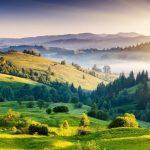 Organizzare una vacanza nelle Langhe, Roero e/o Monferrato
