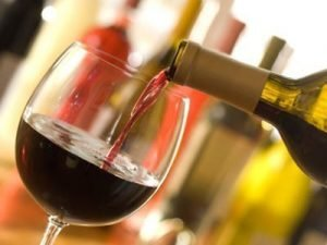 Tour dei vini e delle cantine con sommelier con SlowDays