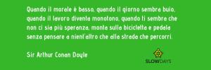 tour Langhe bicicletta ebike