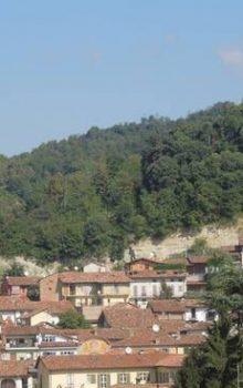 torre-di-corneliano
