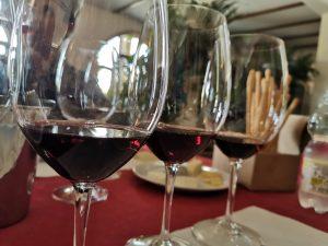 Addio al celibato Idee originali con degustazioni vini
