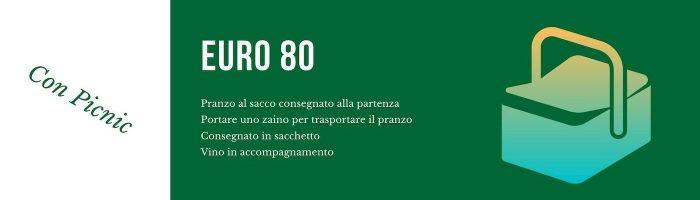 Ticket Vespa 01
