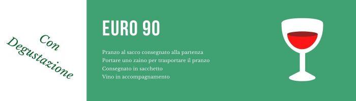 Ticket Vespa 02