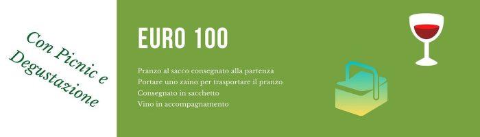 Ticket Vespa 03