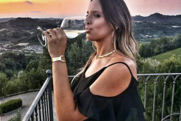 vini bianchi langhe