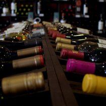 Barolo-Barabaresco: Best Wineries to Visit in Piedmont and Langhe