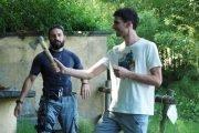 ADDIO AL CELIBATO AVVENTURA LANGHE