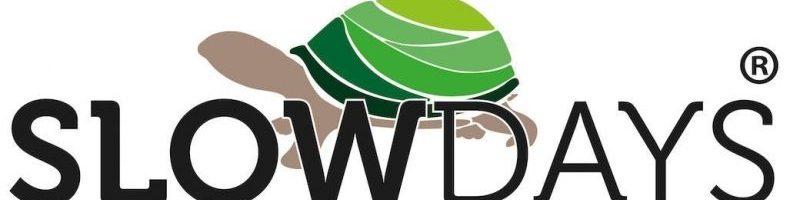 Logo Registrato 1