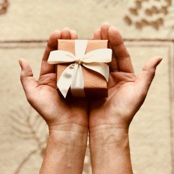 box regalo esperienze langhe